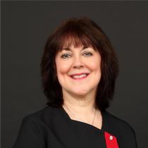 Dr. Angela Portelly
